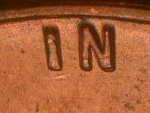 1958-D DDO-001